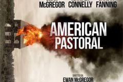 American Pastoral al Nuovo Cinema Antella l'11, 12 e 13 novembre 2016
