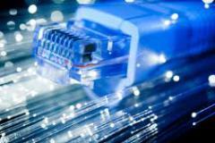 A Bagno a Ripoli procedono i lavori per la posa della rete in fibra ottica di Tim