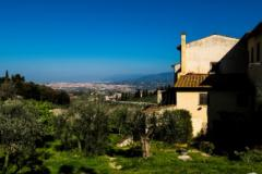 Bigallo Estate: il programma di giugno
