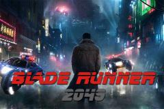 Blade Runner 2049, con Harrison Ford al Cinema Antella dal 20 al 22 ottobre