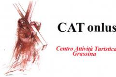 Il logo del Cat Grassina