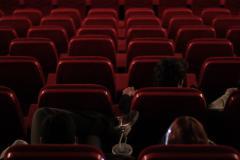 Cinema Antella