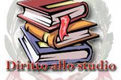 Bando buoni scuola 2017/2018: scadenza il 21 ottobre