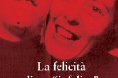La felicità di un 'infelice', di Francesco Casprini in Biblioteca Comunale il 15 marzo 2017