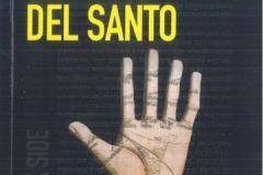 A tutto volume – Il 18 gennaio in biblioteca il libro La Mano del Santo, di Carlo Ciatti