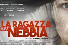 La ragazza nella nebbia al Cinema Antella dal 17 al 19 novembre