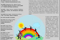 A.A.A. Salute Cercasi – Alimentazione Attività Fisica Fattori Determinanti Buona Salute