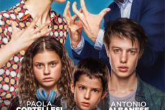 Mamma o papà? Al Nuovo Cinema Antella dal 3 al 5 marzo 2017
