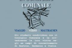 Gli Studenti in Consiglio Comunale. Appuntamento martedì 21 giugno alle 21 in Piazza Peruzzi, ad Antella