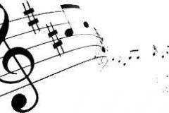 Conversazioni musicali in Biblioteca Comunale: 12 settembre, 10 ottobre, 7 novembre, 19 dicembre