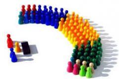 Corso di Public Speaking alla Sms Bagno a Ripoli: 17, 18 e 19 novembre