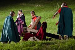 Rievocazione Storica della Passione di Cristo, venerdì 14 aprile 2017: tutte le variazioni alla viabilità