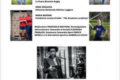 Sport e discriminazione
