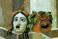Rassegna Teatrale 2017 Casa del Popolo Grassina