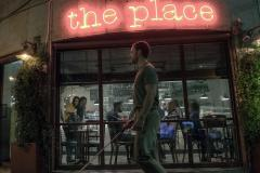 The Place al Cinema Antella dal 1° al 3 dicembre
