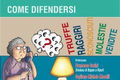 Truffe agli anziani: come difendersi