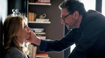 Piccoli crimini coniugali al Cinema Antella dal 21 al 23 aprile
