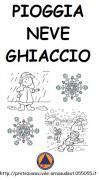 pioggia_neve_ghiaccio.jpg