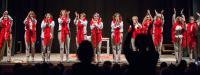 Teatro Comunale di Antella: gli appuntamenti dal 9 al 12 novembre