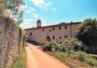 L'Antico Spedale del Bigallo