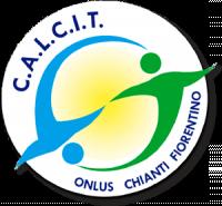 Il Mercatino dei Ragazzi del Calcit torna a Grassina/Bubè