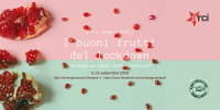 Buoni frutti lockdown