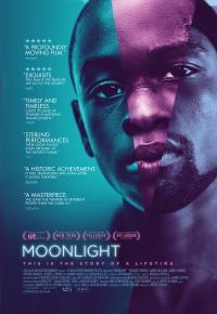 Moonlight al Nuovo Cinema Antella dal 10 al 12 marzo 2017