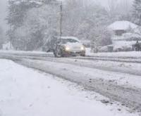 neve_strade.jpg