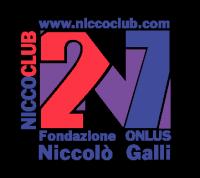 Fondazione Niccolò Galli