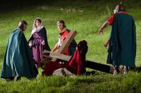 Rievocazione Storica della Passione di Cristo – Venerdì 14 aprile 2017