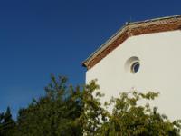 SBA-C - Estate al San Bernardo: Baustelle der Sinne