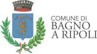Comune di Bagno a Ripoli