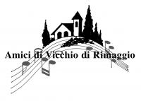 Musica in San Lorenzo a Vicchio di Rimaggio Primavera 2017 - Sedicesima edizione